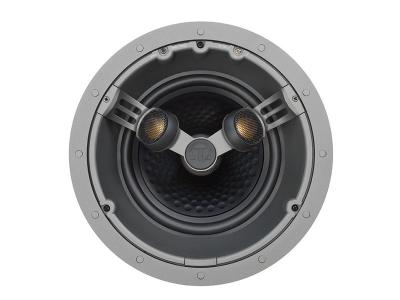 Monitor Audio In Ceiling Speaker C380-FX (Each)
