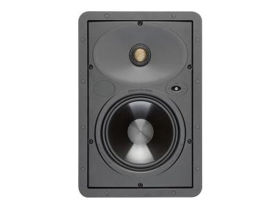 Monitor Audio In Wall Speaker W165 (Each)