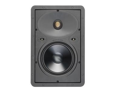 Monitor Audio  in-wall  Speakers  W265  (Each)