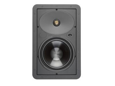 Monitor Audio  in-wall  Speakers W180  (Each)