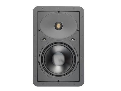 Monitor Audio  in-wall  Speakers W280  (Each)