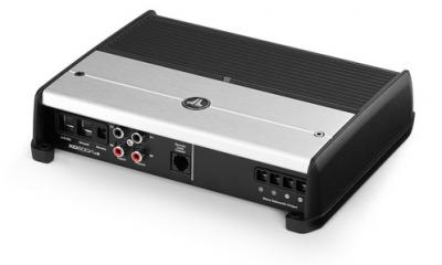 JL AUdio Monoblock Class D Subwoofer Amplifier, 600 W  XD600/1v2