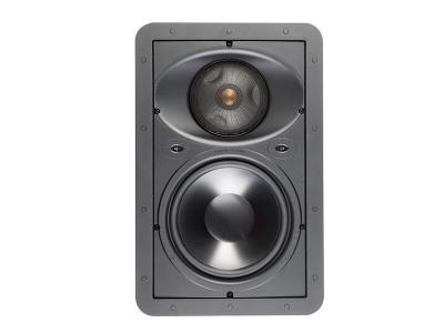 Monitor Audio  in-wall  Speakers W280-IDC  (Each)