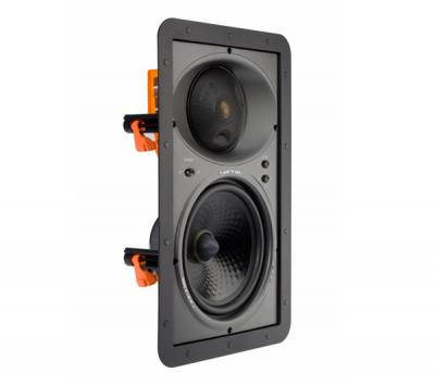 Monitor Audio in-wall-speaker  W380-IDC (Each)