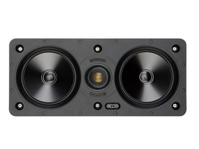 Monitor Audio in-wall Speakers W250-LCR (Each)