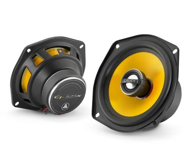 Coaxial Speaker System C1-525x(Pair)