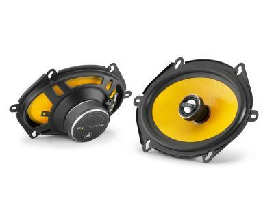 JL Audio Car Audio Speakers C1-570x