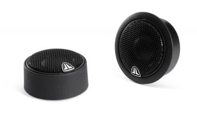 JL Audio 2-Way Component Speaker System C2-600 (Pair)