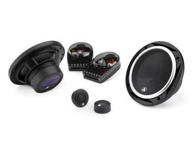 JL Audio  2-Way Component Speaker System C2-650(Pair)