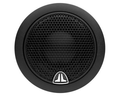 JL Audio  Component Tweeters, Pair C2-075ct (Pair)