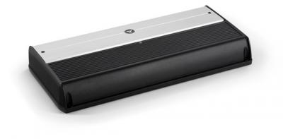 JL Audio 8 Ch. Class D Full-Range Amplifier, 800 W XD800/8v2