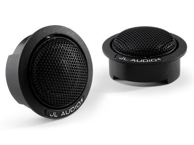 JL Audio Component Tweeters C5-075ct (Pair)