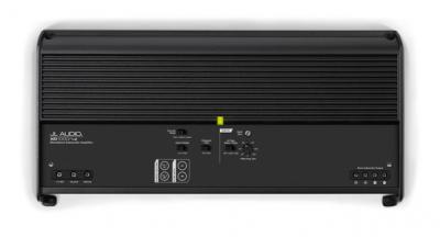 JL Audio Monoblock Class D Subwoofer Amplifier, 1000 W XD1000/1v2