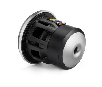 JL Audio 8-inch (200 mm) Subwoofer Driver, 3 Ω 8W7AE-3