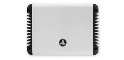 JL Audio Monoblock Class D Wide-Range Amplifier, 750 W  HD750/1