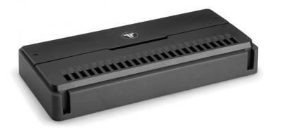 JL Audio 5 Ch. Class D System Amplifier, 900 W RD900/5