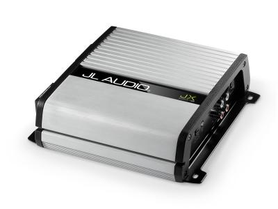 JL Audio Monoblock Class D Subwoofer Amplifier JX250/1D