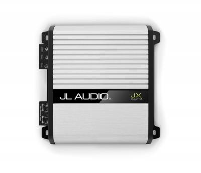 JL Audio Monoblock Class D Subwoofer Amplifier JX500/1D