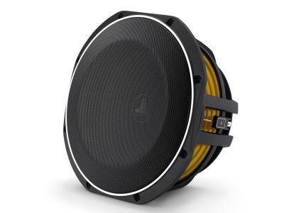 JL Audio Subwoofer Driver 10TW1-4