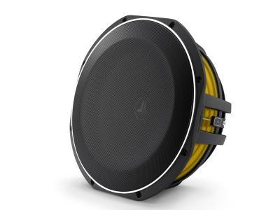JL Audio 12-inch  Subwoofer Driver, 2 Ω 12TW1-2