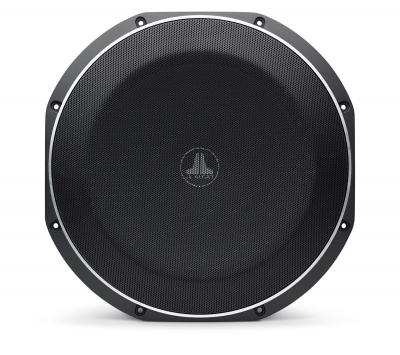 JL  Audio 12-inch  Subwoofer Driver, 4 Ω 12TW1-4