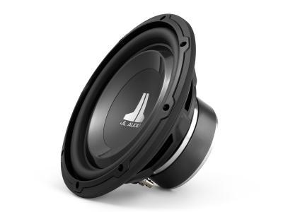 JL Audio 10-inch   Subwoofer Driver, 2 Ω 10W1v3-2
