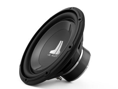 JL Audio 12-inch  Subwoofer Driver, 4 Ω 12W1v3-4