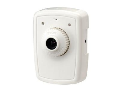 URC  VGA IP Security Camera MC-70VC