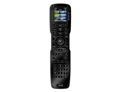 URC Remote Control MX-780