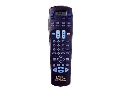 URC Handheld Wand-style Remote Control SL-7000