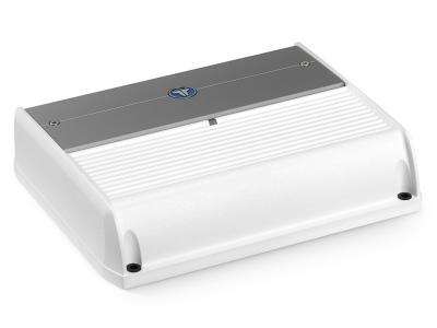 JL Audio 4 Ch. Class D Full-Range Marine Amplifier, 400 W M400/4