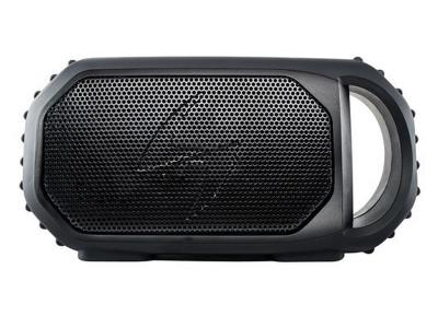 EcoxGear Portable Bluetooth Speaker Ecostone(B)