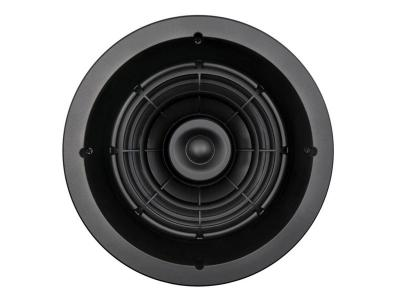 SpeakerCraft   In-Ceiling Speakers  AIM8 One