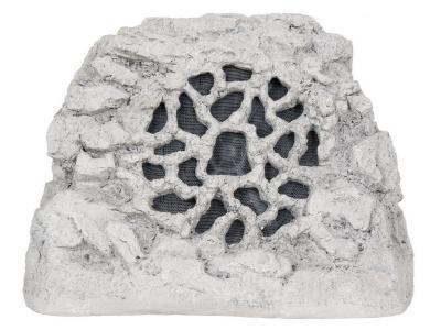 SpeakerCraft 2- way Outdoor Seakers  Ruckus 8 One (Gray Granite)