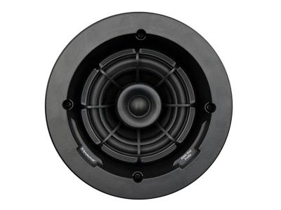 SpeakerCraft  In-Ceiling   AIM5 One
