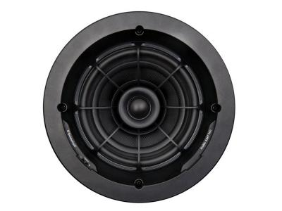 SpeakerCraft  In-Ceiling   AIM7 Two