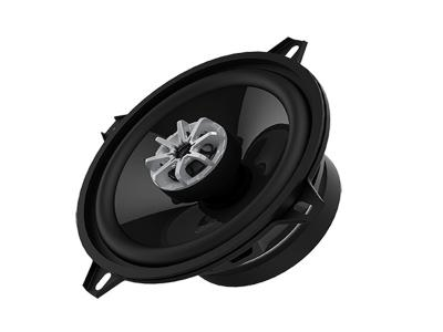 Jensen 5.25-inch two-way speaker with 1-inch voice coil DUBs252