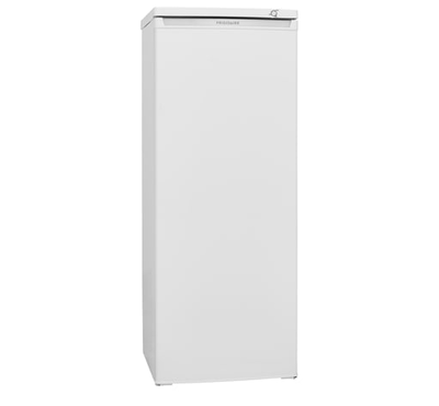 Frigidaire 6 Cu. Ft. Upright Freezer - FFFU06M1TW