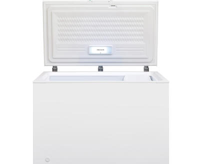 Frigidaire 12.8 Cu. Ft. Chest Freezer - FFFC13M4TW