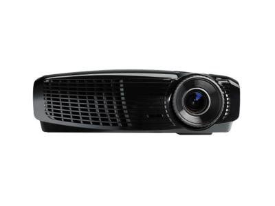 Optoma True Cinematic Experience HD30B
