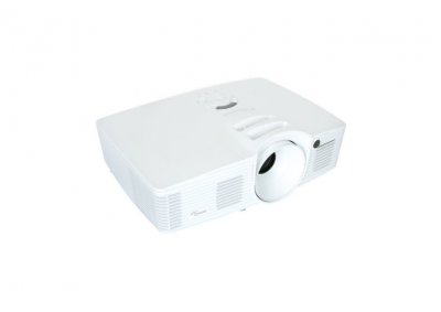 Optoma Home Theater Projectors HD28DSE