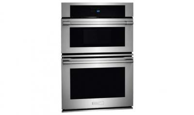 30'' Electrolux ICON Microwave Combination Oven - E30MC75PPS