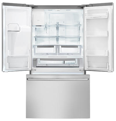 Electrolux 27.8 Cu.Ft French Door Refrigerator EI28BS65KS