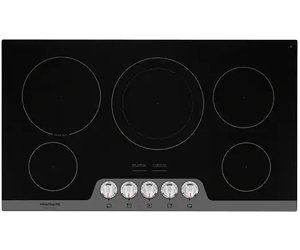Electric / Induction Cooktops