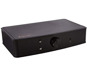 Home Theatre Receivers & Amps
