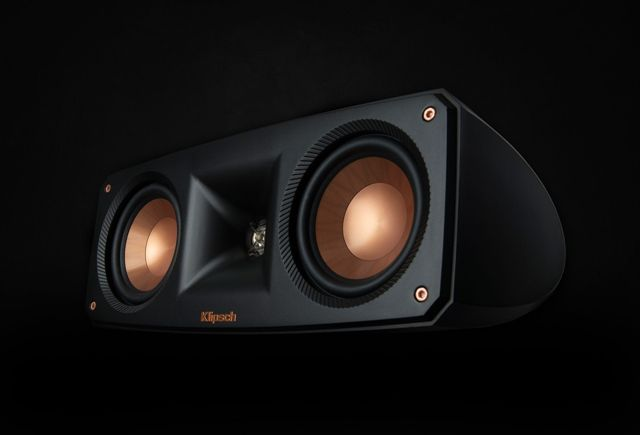 Klipsch REFTHEATERPACK51 REFERENCE THEATER PACK